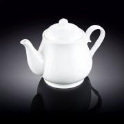 Porcelianinis arbatinukas Wilmax, 550 ml