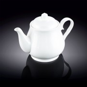 Porcelianinis arbatinukas Wilmax, 1,15 l