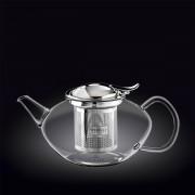 Termo arbatinukas Wilmax, 1,05 l