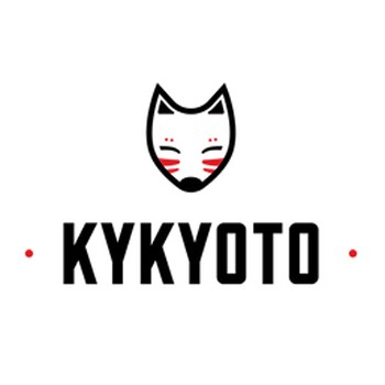Kykyoto