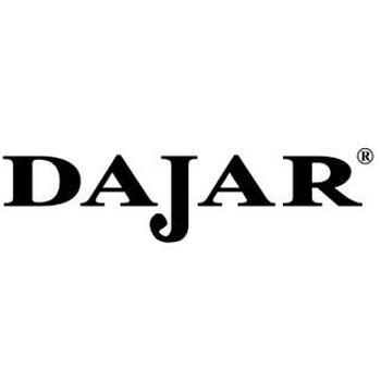 Dajar