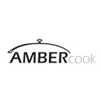 Ambercook