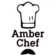 Amber Chef